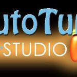 Автотюн скачать для FL Studio 12/20 v8.1.1
