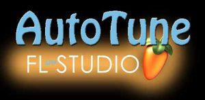 Автотюн скачать для FL Studio 12 - FL Studio 20