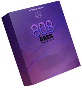 Скачать 808 басс для ФЛ Студио 20