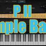 Ample Bass P 2 скачать торрент