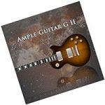 Ample Guitar G 2