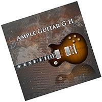 Ample Guitar G 2 скачать торрент для fl studio 20/12 VST крякнутый - как установить crack