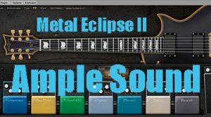 Ample Sound AME2 скачать для FL Studio 12