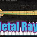 Ample Sound Metal Ray5 v2.6.0