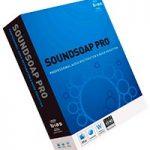 BIAS Soundsoap Pro скачать v2.0
