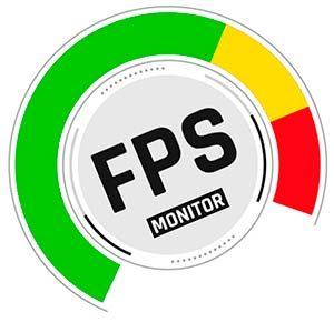 Fps monitor скачать активированную версию
