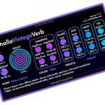 Valhalla Vintage Verb VST v1.7.1