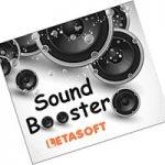 Sound Booster v1.11.0.514