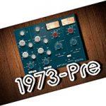 1973 Pre VST v1.1.0