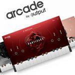 Arcade VST скачать торрент v1.3.6