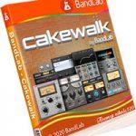 Cakewalk by BandLab v2019.12(Build 26)