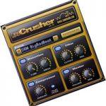 Camel Crusher VST v.1.0.1.1.547