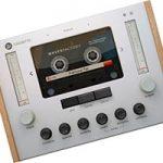Cassette VST v1.0.0 - страница скачивания