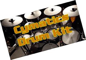 Cymatics Drum Kit (2021) скачать Free Torrent Sample Pack Download (бесплатно)