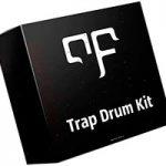 Drum Kit Trap