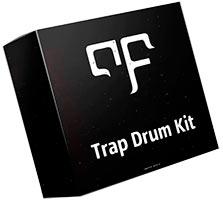 Drum Kit Trap 2021 скачать для FL Studio 20 Free Sample Pack Reddit