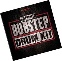 Dubstep Drum Kit скачать (2021) REDDIT Cymatics Free Sample Pack Download