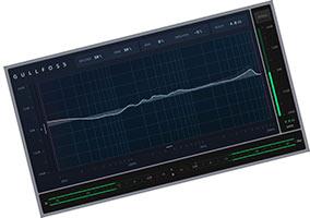 Gullfoss VST скачать торрент, плагин от Soundtheory крякнутый v1.4.1 32/64bit
