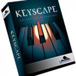 Keyscape VST v1.0.1
