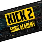 Kick 2 VST скачать торрент v1.1.4