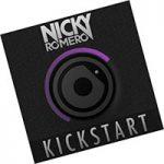 Kickstart VST v1.0.9 - страница скачивания