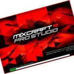 Mixcraft скачать торрент v9.0.460