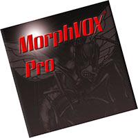Морфокс Про скачать крякнутый на русском v4.4.80 со всеми голосами торрент бесплатно