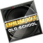Old School Drum Kits
