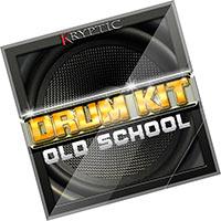Old School Drum Kits (2021) скачать Hip Hop Sample Pack для FL Studio 20 Rap REDDIT сэмплы Free Loops торрент