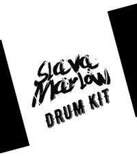 Slava Marlow Drum Kit (2021) скачать REDDIT слив Vol 1 Sample Pack Download