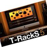 T RackS VST v5.3.2