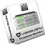 Vanguard VST x64 v1.8.0
