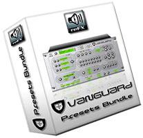 Vanguard VST x64 скачать торрент v1.8.0 reFX плагин бесплатно для FL Studio 12/20