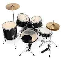 VEDH Drum Kit скачать Full Sample Pack [1.8GB]Vol 1,2,3 Deep House - ZIP