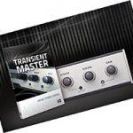 Transient Master VST v1.0.0