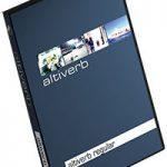 Altiverb 7 VST v7.2.8