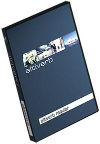 Altiverb 7 скачать торрент VST v7.2.8 Audioease полная версия Windows 7 для FL Studio