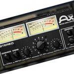 Aphex Vintage Exciter Stereo скачать v11.0.50.195