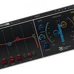 Audiotrack Stereo VST v11.0.0.127