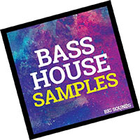 Bass House Sample Pack Free (2021) для FL Studio 20 Torrent скачать