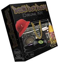 Boom Bap Drum Kit скачать (2021) Sample Pack Ultimate Free REDDIT торрент для FL Studio 20