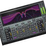 C6 Stereo VST скачать v11.0.50.195
