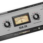 CLA 2A VST v11.0.0.127