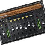 CLA Guitars Stereo VST v11.0.50.195