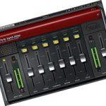 CLA Vocals Stereo скачать торрент v11.0.50