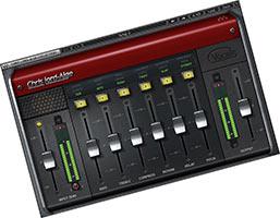 CLA Vocals Stereo скачать торрент v11.0.50 для FL Studio 20 VST плагин Waves крякнутый бесплатно