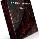 Cosmic Drum Kit Vol 1-2 скачать торрент