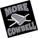 Cowbell Phonk Sample Pack - страница скачивания
