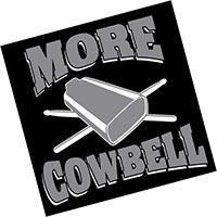 Cowbell Phonk Sample Pack скачать Looperman Drum Kit Loop звук для FL Studio 20
