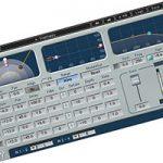 Doubler 2 Stereo скачать VST v11.0.50.195